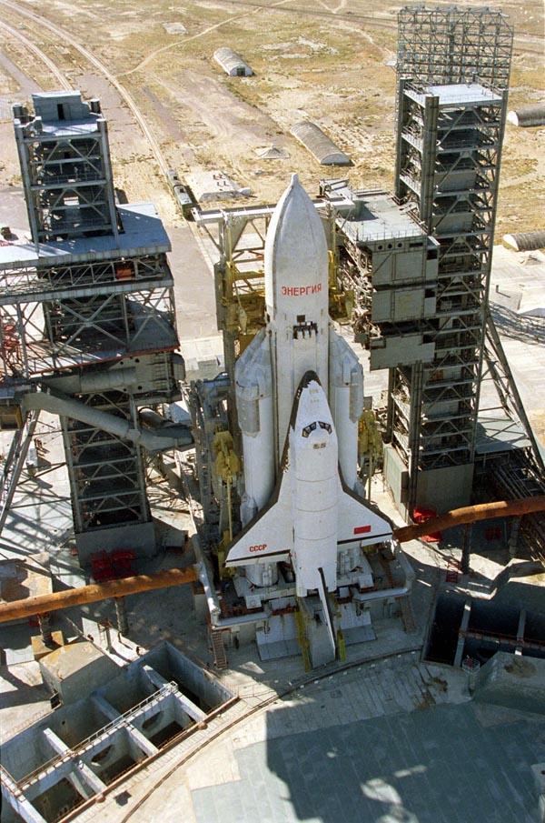 space shuttle program shuttles - photo #18