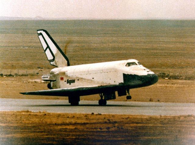 http://www.buran.fr/bourane-buran/Photos/091-Atterrissage-Landing-bbur7.jpg