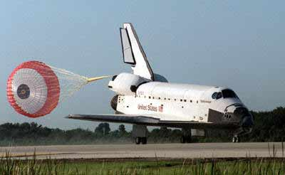 buran space shuttle, energia launch vehicule, rocket, space shuttle transport system, russian, space, american shuttle
