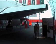 buran, shuttle buran program, energia, space shuttle, launcher energia, launcher, USSR, mriya, polyus, poliyus, energya, maks, bor-4, bor-5, bor-6, energia-buran, soviet rocket, space shuttle, soviet launcher, Буран, Энергия, plans, schematic, soviet, russian shuttle, russian space shuttle, USSR