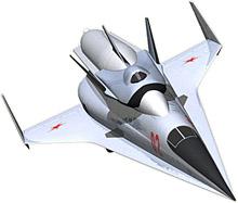 buran, energia, space shuttle, launcher energia, launcher, mriya, polyus, poliyus, energya, maks, bor-4, bor-5, bor-6, energia-buran, buran-energia, space conquest, soviet rocket, space shuttle, soviet launcher, Буран, Энергия, plans, schematic, soviet, russian shuttle, russian space shuttle