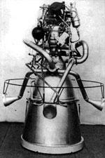 moteurs, soviétiques, fusées, NPO Energomash, Glushko, RD-107, RD-108, RD-111 (1962), RD-119 (1963), RD-120, RD-120K, RD-161 (1988), RD-161P, RD-170, RD-171, RD-180, RD-214 (1957), RD-216 (1960), RD-218 (1961), RD-219, RD-253 (1965), RD-301, Famille RD-700, RD-701, RD-704, РД-107, РД-108, РД-111 (1962), РД-119 (1963), РД-120, РД-120K, РД-161 (1988), РД-161P, РД-170, РД-171, РД-180, РД-214 (1957), РД-216 (1960), РД-218 (1961), РД-219, РД-253 (1965), РД-301, Famille РД-700, РД-701, РД-704, Energomash, URSS