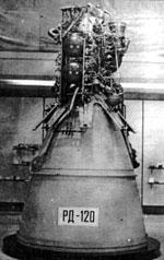 engines, soviet, rocket, NPO Energomash, Glushko, RD-107, RD-108, RD-111 (1962), RD-119 (1963), RD-120, RD-120K, RD-161 (1988), RD-161P, RD-170, RD-171, RD-180, RD-214 (1957), RD-216 (1960), RD-218 (1961), RD-219, RD-253 (1965), RD-301, Family RD-700, RD-701, RD-704, РД-107, РД-108, РД-111 (1962), РД-119 (1963), РД-120, РД-120K, РД-161 (1988), РД-161P, РД-170, РД-171, РД-180, РД-214 (1957), РД-216 (1960), РД-218 (1961), РД-219, РД-253 (1965), РД-301, Family РД-700, РД-701, РД-704, Energomash, USSR