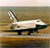 Buran is landing on November 15, 1988