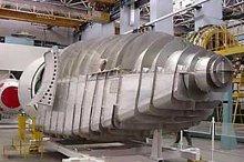 kliper, clipper, soyuz, parom, onega, space shuttle, launcher soyuz, launcher, USSR, space conquest, soviet rocket, space shuttle, soviet launcher, plans, schematic, soviet, russian shuttle, russian space shuttle, USSR