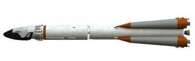 kliper, cliper, soyouz, parom, onega, navette spatiale, URSS, fusée soyouz, fusee soyouz, lanceur, lanceur soyouz, fusée soviétique, navette spatiale, fusee sovietique, plans, sovietique, navette russe, URSS