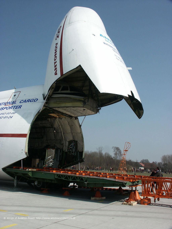 government space shuttle program - photo #43