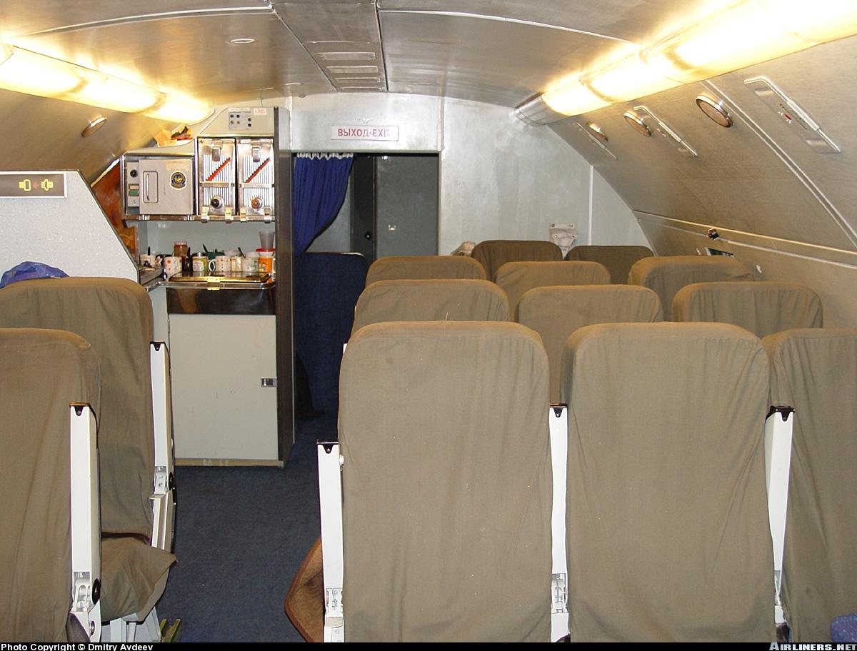 Antonov 225 mriya pictures for Inside interieur