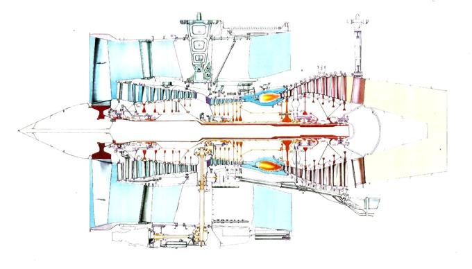 mriya, AN 225, Antonov 225, mriya 225, plane, cossack, big plane, transport, an-225, an-124, an-224, an-325, MAKS, sovietic, soviet, Буран, Энергия, antonov Airlines, antonov, constructor antonov, antonov design bureau, USSR, Le Bourget 1989, air show