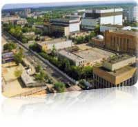 projet spatial, navette spatiale, projet Soviétique, projet Russe, Kliper, Cliper