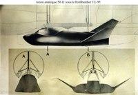 project SPIRAL, lanceur SPIRAL, navette spiral, lanceur supersonique, lanceur horizontal, avion de combat orbital, avion analogue, EPOC, EPOS, 105.11, projet soviétique, URSS