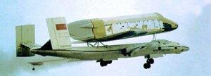 VMT-Atlant, Myasishchev, 3M, Bison, soviet bomber, carrier plane